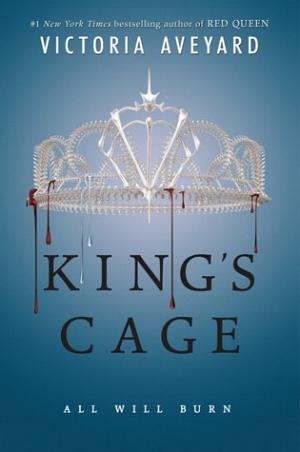 kingscage.jpg