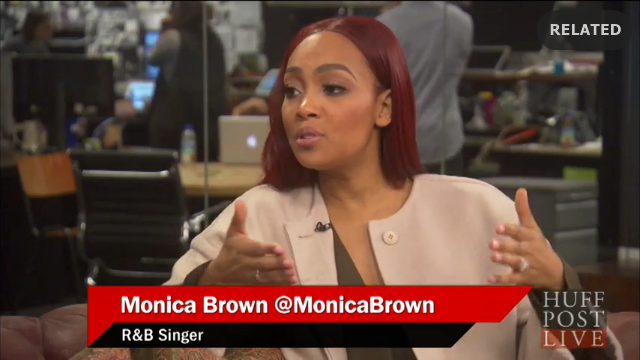 Monica Brown Huffington Post.png