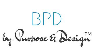 BPD Logo.png