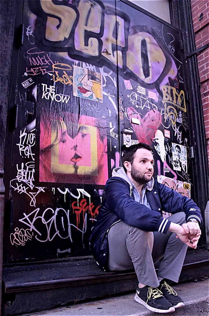 portrait_grafitti_colour