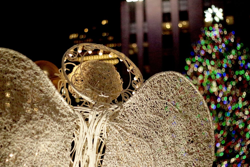 rockefeller_christmas_tree