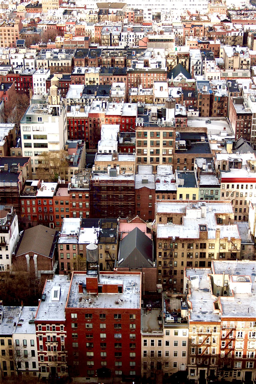 New York_rooftops.jpg