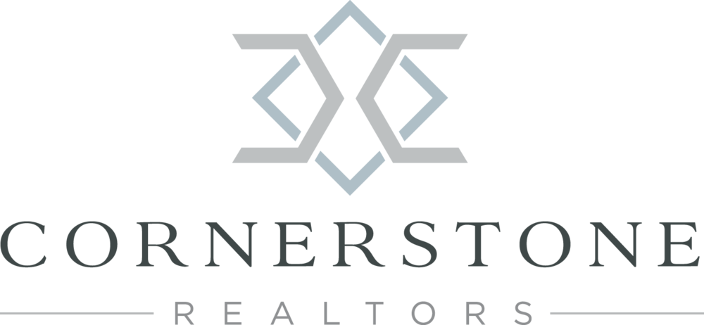 Cornerstone-Realtors-Milwaukee-Wisconsin-Third-Ward-Condos-Rentals-Homes-For-Sale-Real-Estate-List