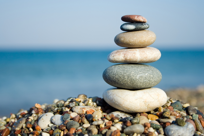 Cornerstone-Realtors-Milwaukee-Real-Estate-Blog-Stacking-Stones-1.jpg