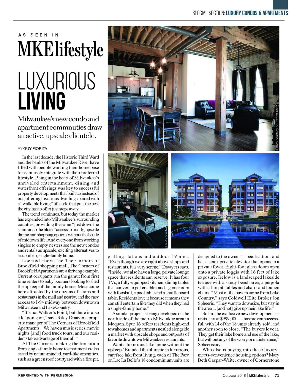 MKE Lifestyle_Oct 2018_Luxury Condos[1] 1.jpg