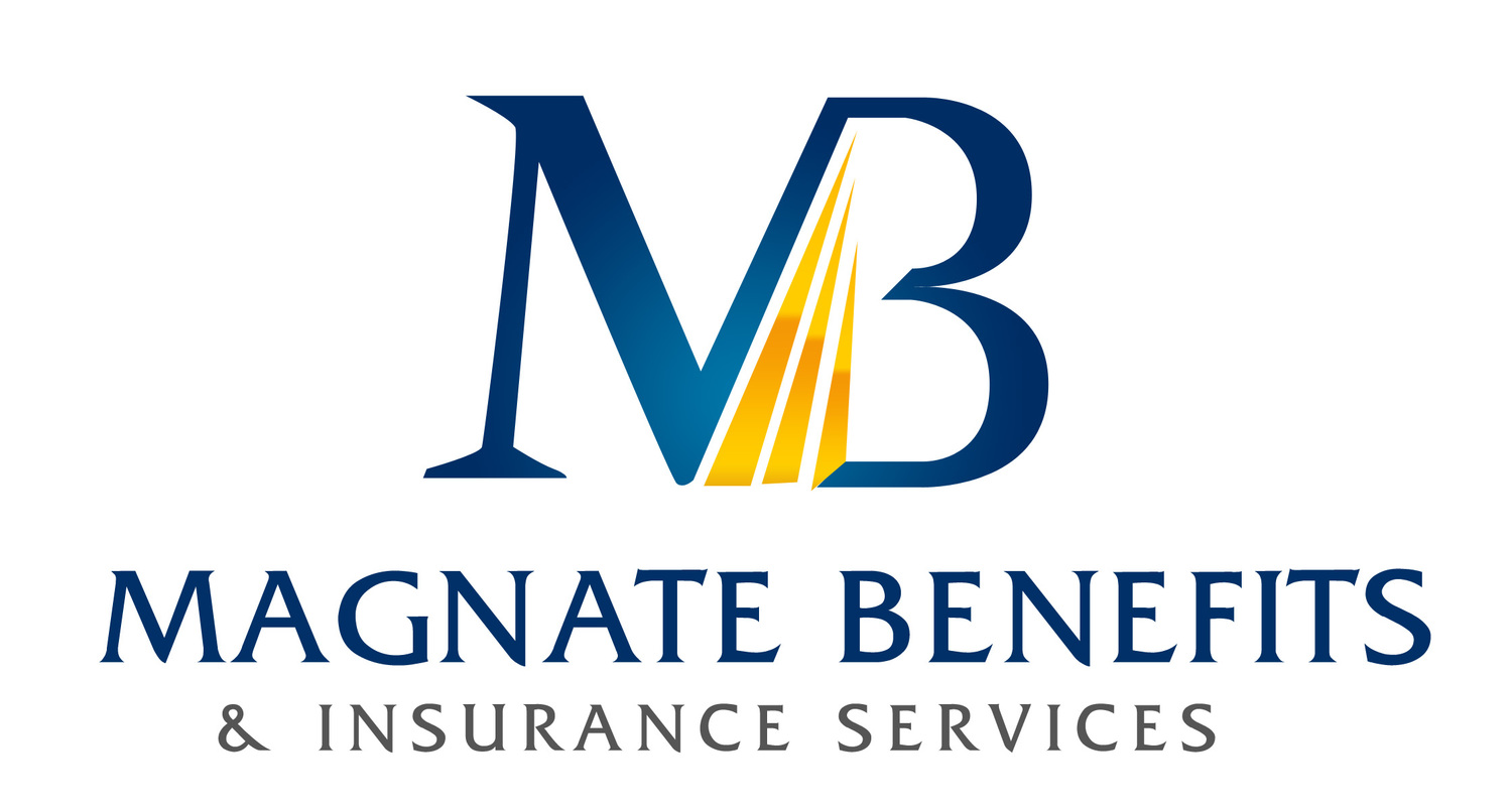 Magnate Insurance Services, Inc.