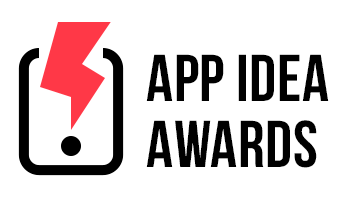 App idea awards.png