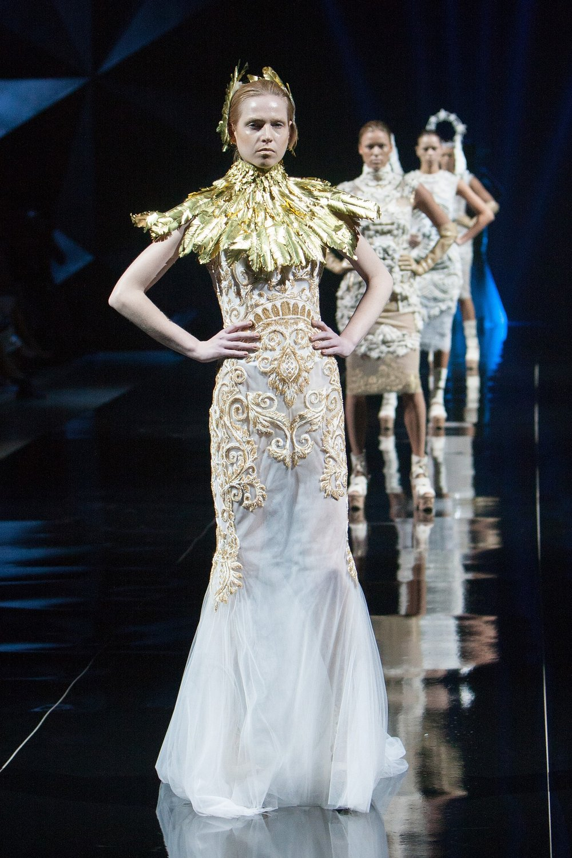 fashion-show-1746617_1920.jpg