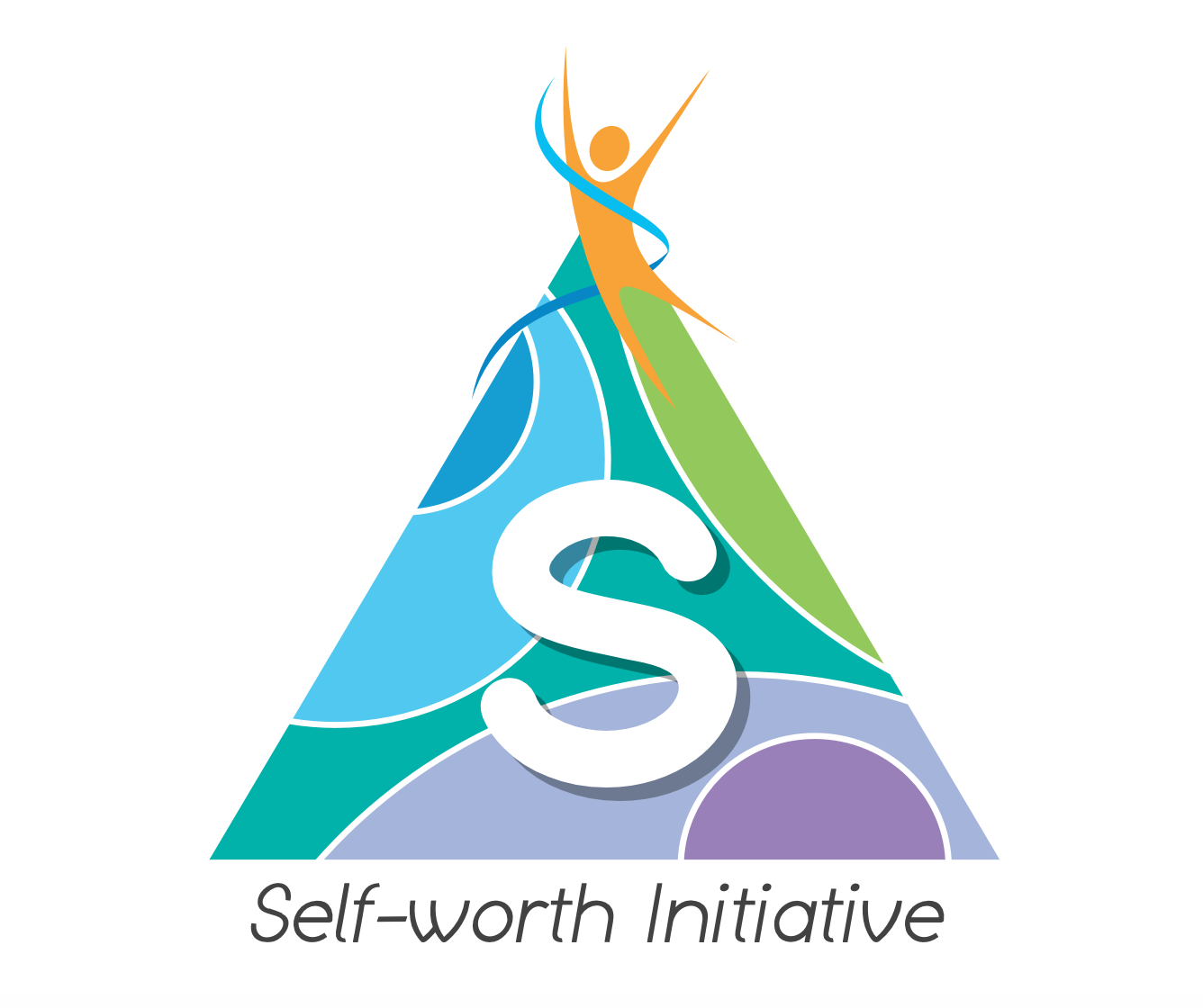 Self-Worth Initiative