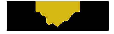 Website-Logo-01.png