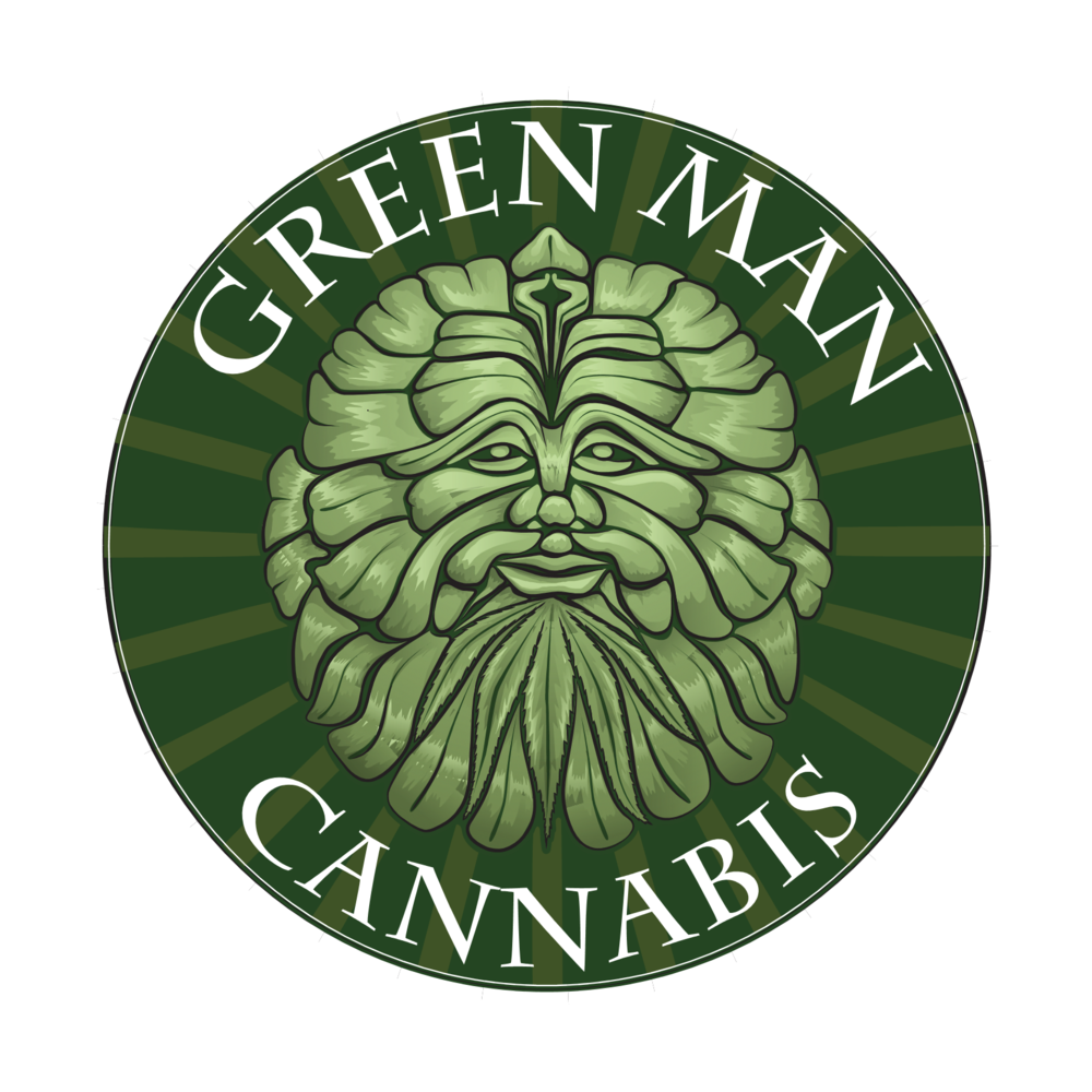 Green Man Logo white edge.png