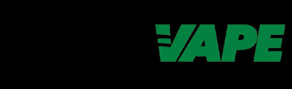 Accuvape_logo_2C-01.png