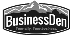 business-denver copy.png