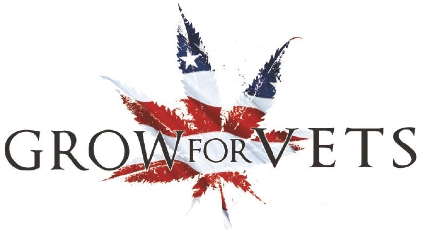 grow-for-vets-logo-leaf.png
