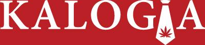 kalogia_logo.jpg
