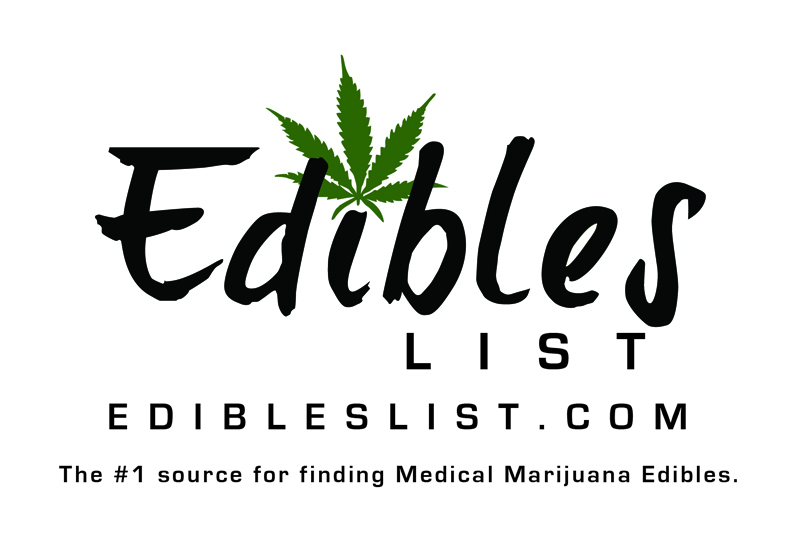 THE_EDIBLES_LIST_LOGO_WEB.jpg