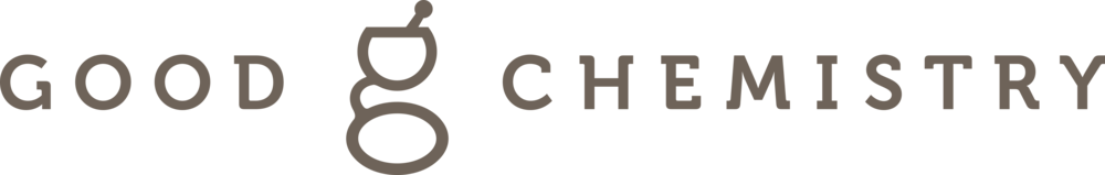 GC_logo-2-ot.png