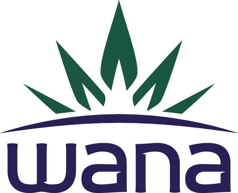 wana-logo.jpg