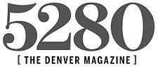 5280_magazine_logo-bw.jpg