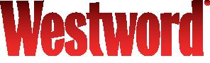 westword-logo