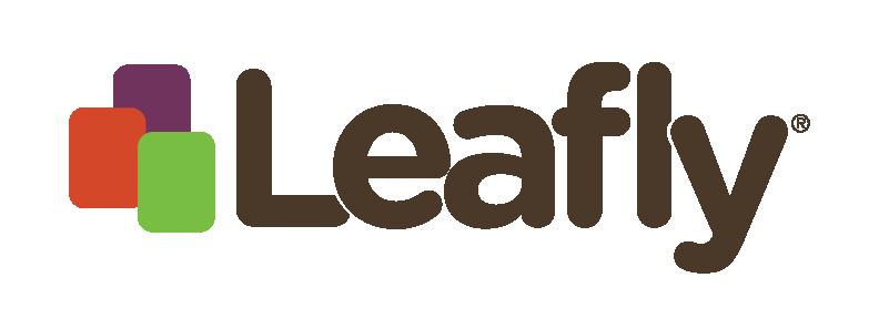 leafly-logo