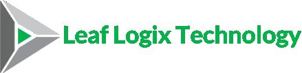 leaf-logix.png