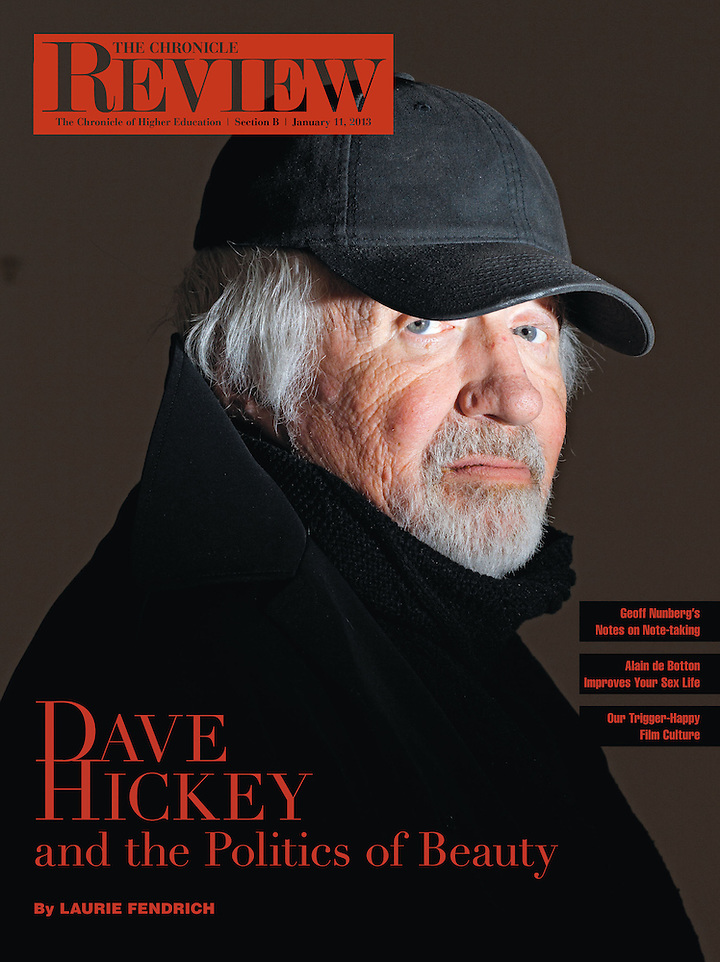 CHE-Dave-HICKEY-cover.jpg