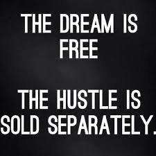 hustle 2.jpg