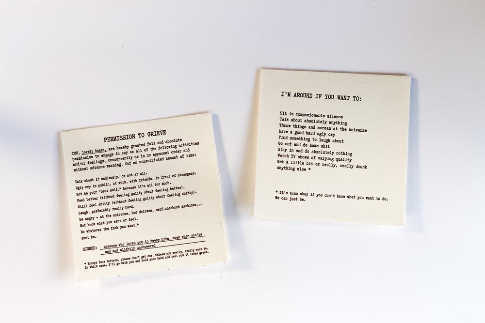 Grief Cards.jpg