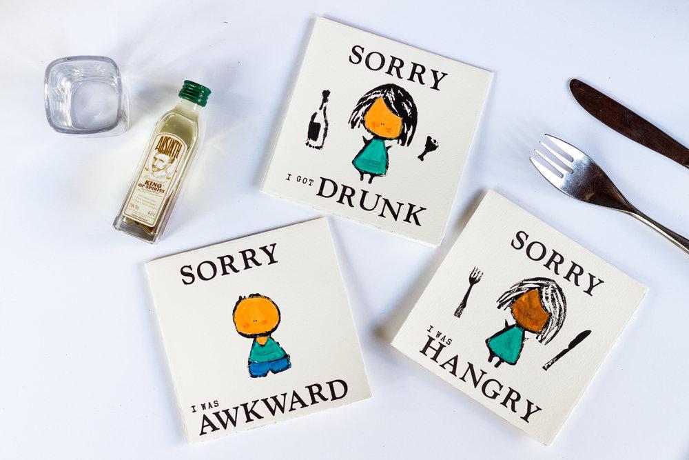 Sorry Cards.jpg