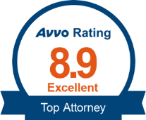 AVVO-86-Badge.png