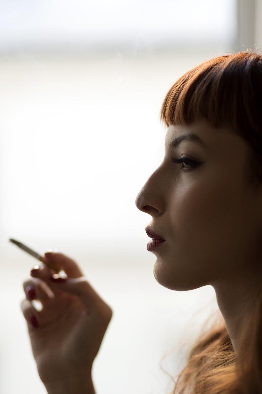 thais smoke.jpg