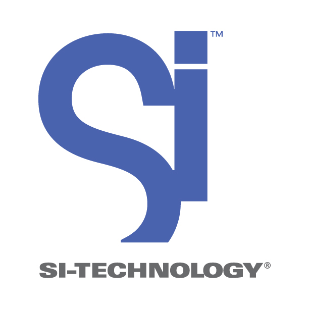 SI-TECHNOLOGY