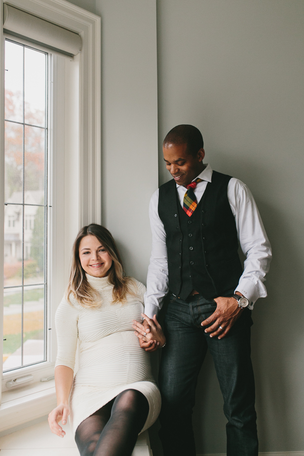 Maternity-Pregnancy-Photographer-Lifestyle-3.jpg
