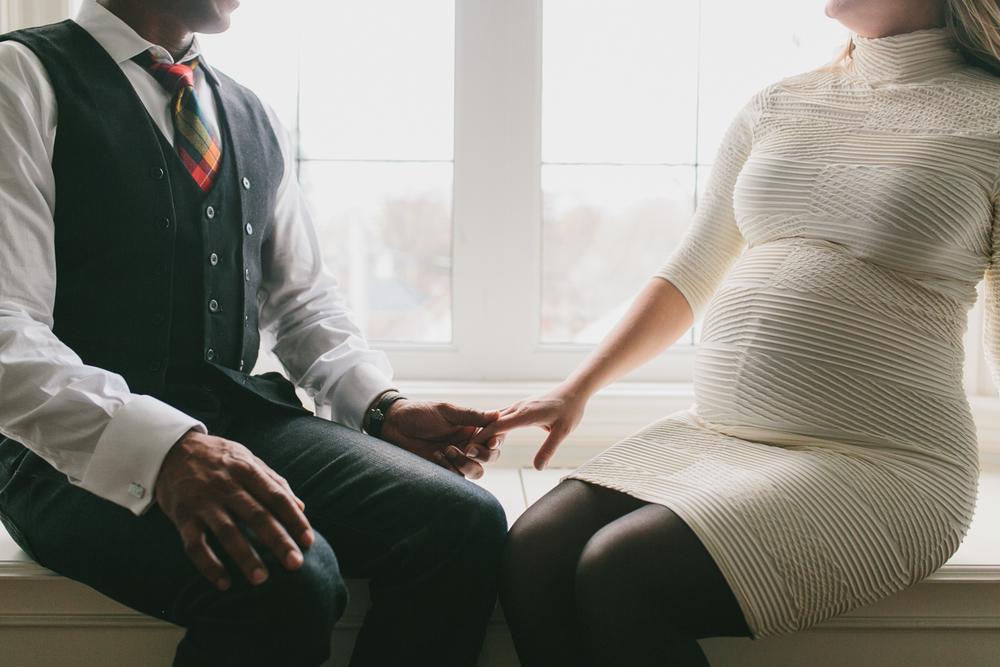 Maternity-Pregnancy-Photographer-Lifestyle-2.jpg