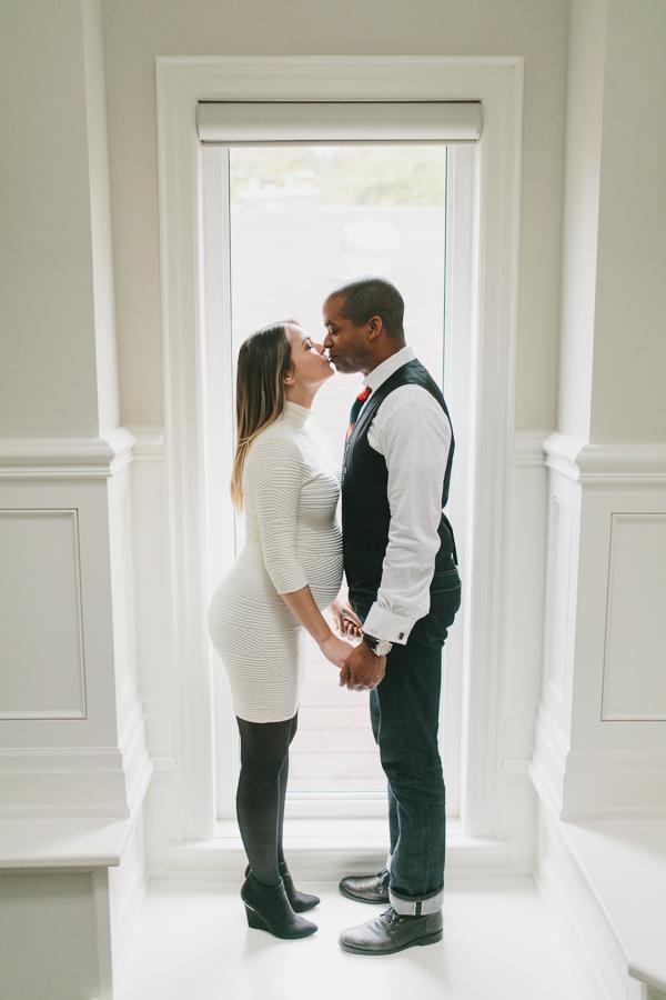 Maternity-Pregnancy-Photographer-Lifestyle-13.jpg