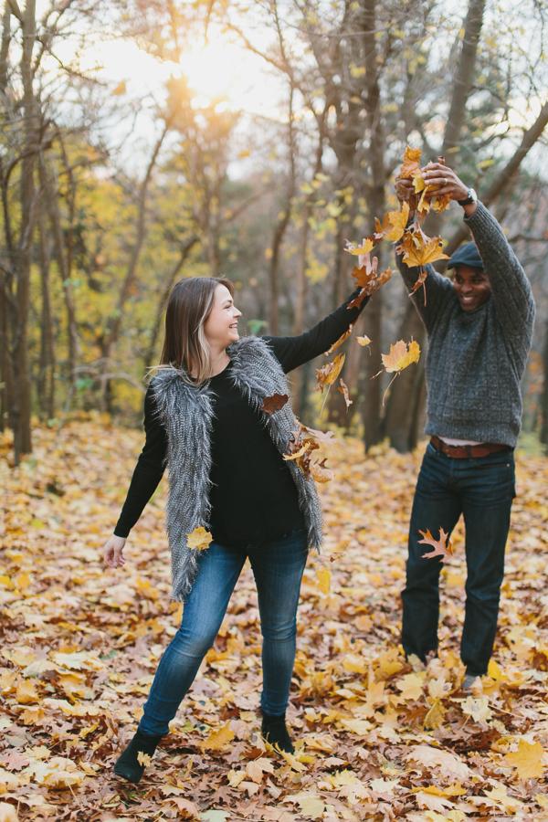 Maternity-Pregnancy-Photographer-Lifestyle-25.jpg