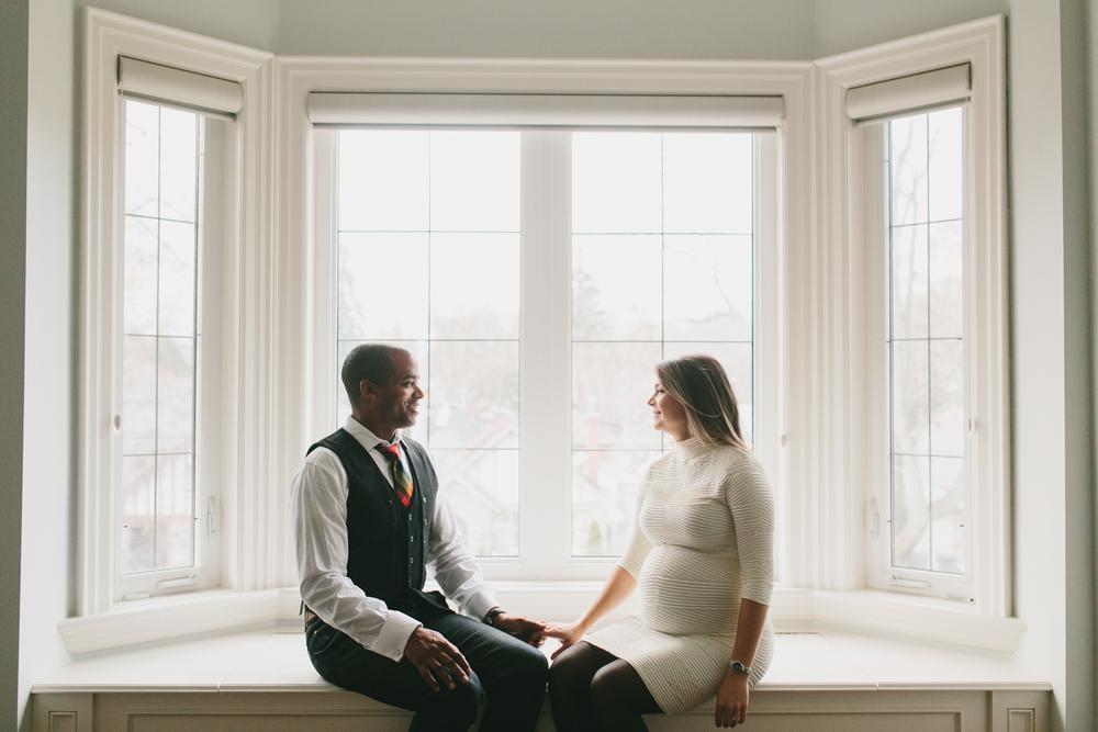Maternity-Pregnancy-Photographer-Lifestyle.jpg