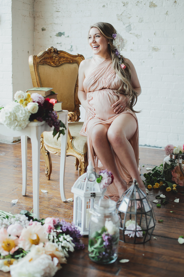 Maternity-Pregnancy-Photographer-Fashion-Lifestyle-2.jpg