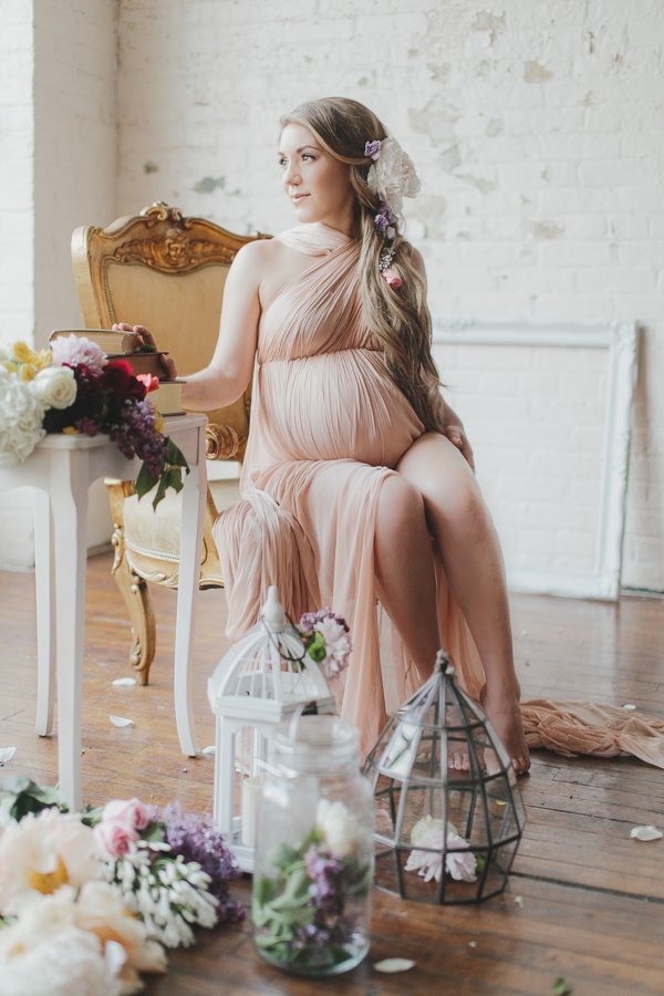 Maternity-Pregnancy-Photographer-Fashion-Lifestyle-9.jpg