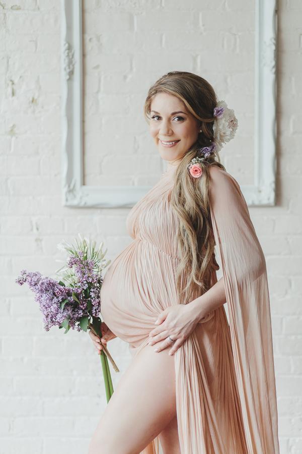 Maternity-Pregnancy-Photographer-Fashion-Lifestyle-11.jpg