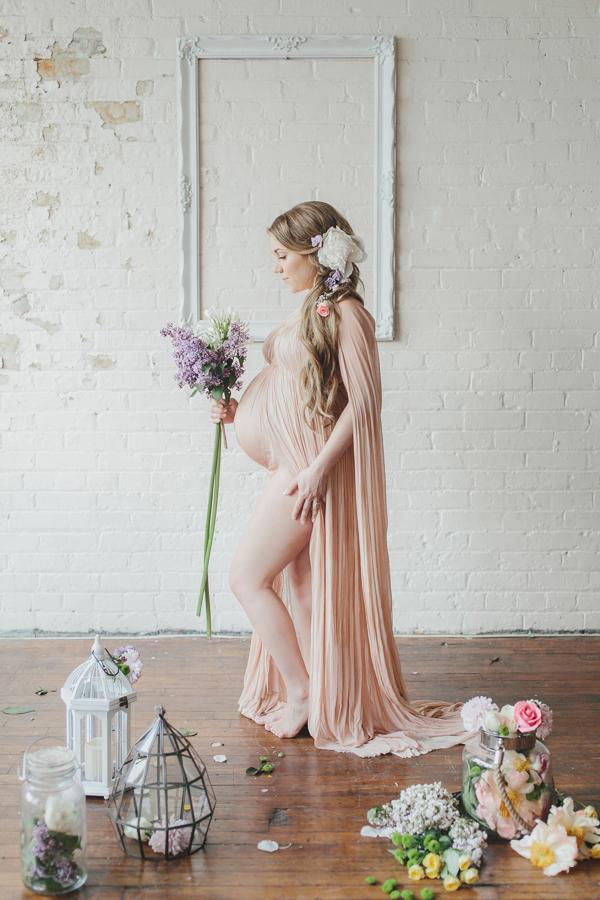 Maternity-Pregnancy-Photographer-Fashion-Lifestyle-13.jpg