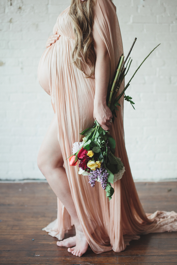 Maternity-Pregnancy-Photographer-Fashion-Lifestyle-15.jpg