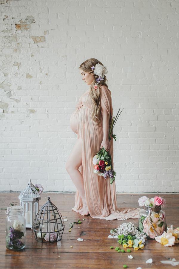 Maternity-Pregnancy-Photographer-Fashion-Lifestyle-14.jpg