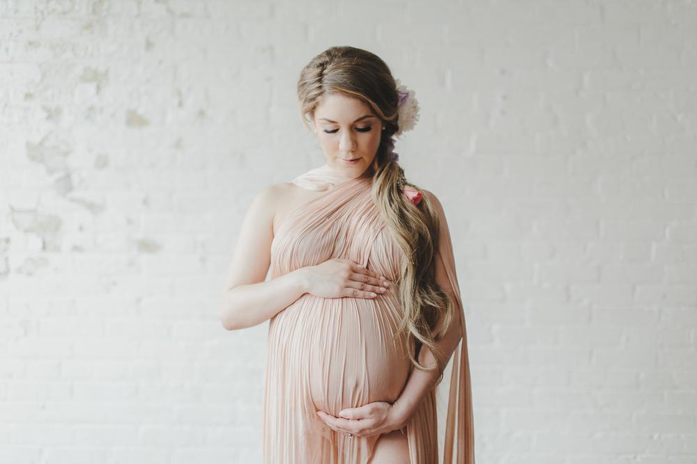 Maternity-Pregnancy-Photographer-Fashion-Lifestyle-19.jpg
