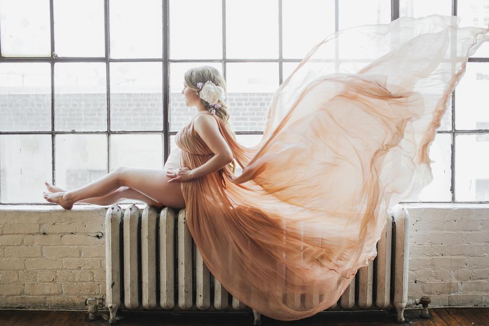 Maternity-Pregnancy-Photographer-Fashion-Lifestyle-21.jpg