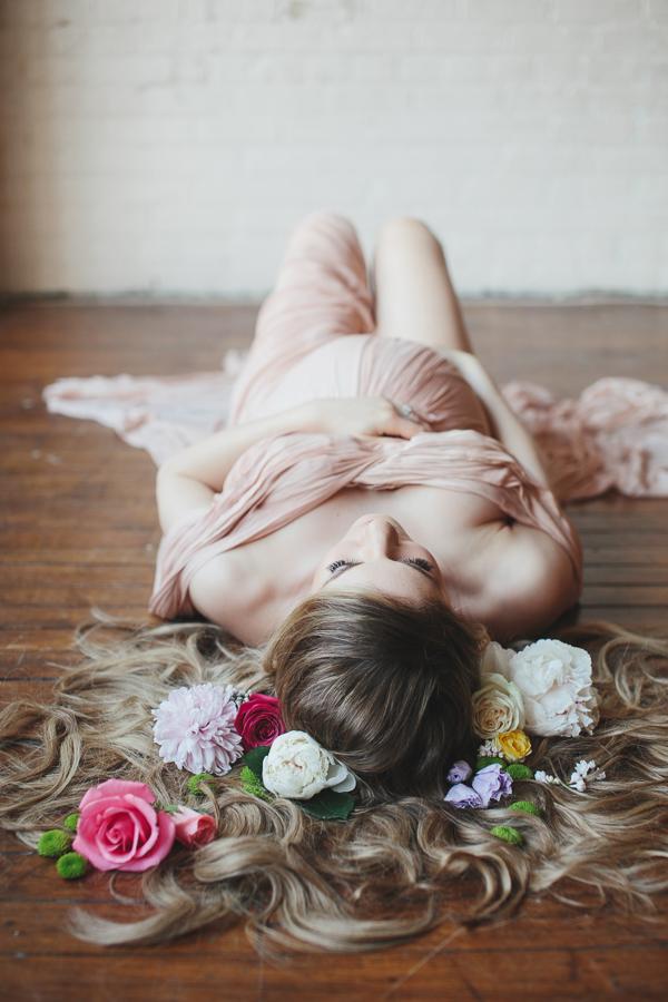 Maternity-Pregnancy-Photographer-Fashion-Lifestyle-23.jpg