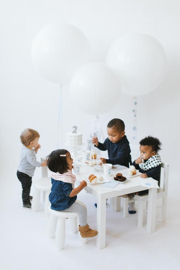 Kids-Lifestyle-Photographer-Event-10.jpg