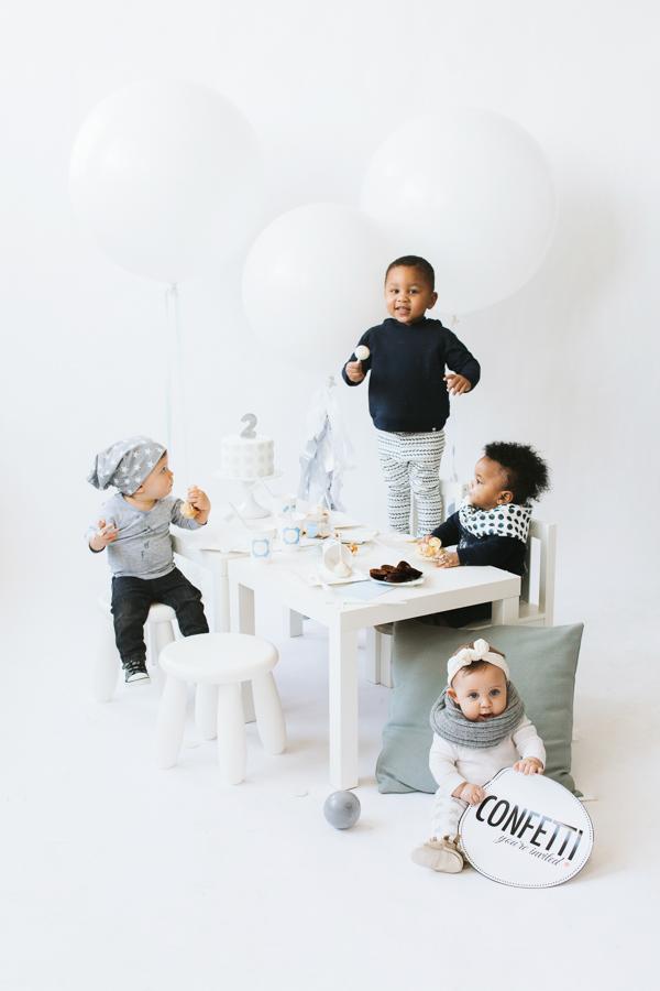 Kids-Lifestyle-Photographer-Event-12.jpg