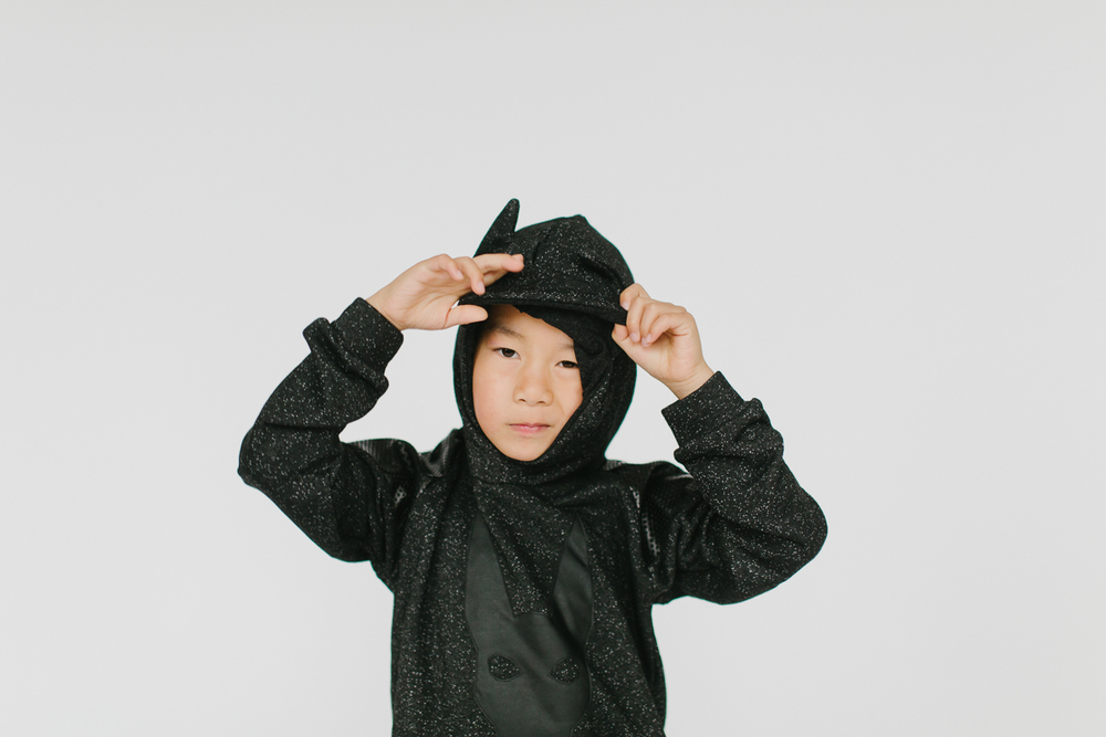 Toronto-In-Studio-Kids-Lifestyle-Photographer-0008.JPG